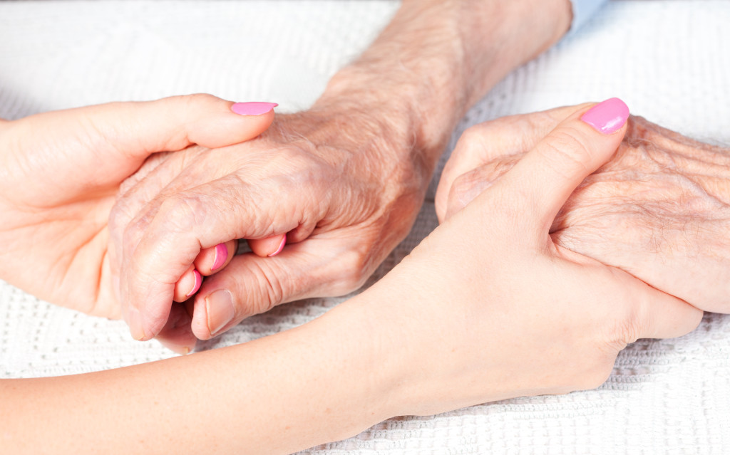 the treatment of elderly around the world How the elderly are treated around the world the experience of aging in different cultures around the world: full story of international elderly treatment at the.