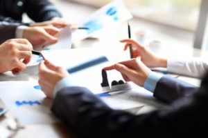 Hiring the Right Bookkeeper for Your Business