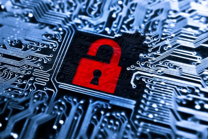 Αποτέλεσμα εικόνας για How to Protect Your Customers from Data Breach Identity Theft